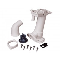 Jabsco 29051-2000 Service-Kit D